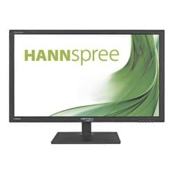 Hannspree HL274HPB LED Monitor, 68,58 cm (27''), WUXGA, VGA, DVI, HDMI