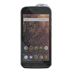 CAT Outdoor Smartphone »S61« 64 GB
