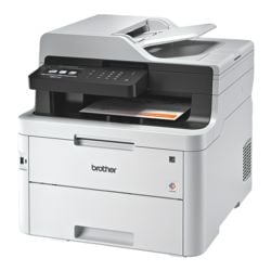Brother Multifunktionsdrucker »MFC-L3750CDW«