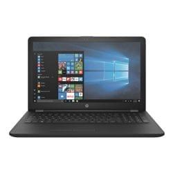 HP Notebook »HP 15-bs555ng (CYA80EA)«