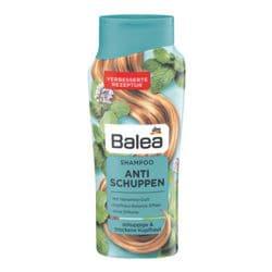 Balea Shampoo »Anti-Schuppen«
