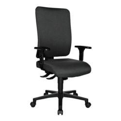 Bürostuhl Topstar »Open X (P)« ohne Armlehnen
