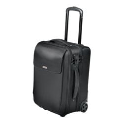 Kensington Laptop Overnight Trolley »Secure Trek 17«