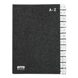 OTTO Office Pultordner »Basic«