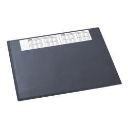 OTTO Office Schreibunterlage »Vollsichtplatte«