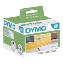 Dymo LabelWriter Adress-Etiketten »S0722410«