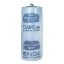 Luftpolsterfolie »AirCap«