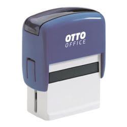 OTTO Office Textstempel »40«