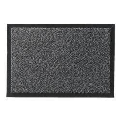 Fußmatte »Mars« 90x600 cm