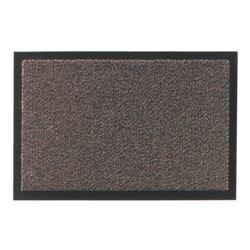 Fußmatte »Mars« 120x600 cm