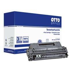 OTTO Office Druckkassette ersetzt HP »Q7553X« Nr. 53X