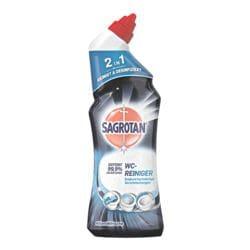 Sagrotan WC-Reiniger »Atlantikfrische«