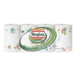 Regina Riesen-Küchenrollen