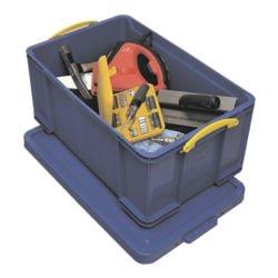 Really Useful Box Ablagebox 64 Liter