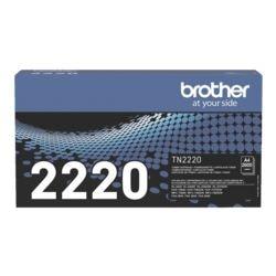 Brother Druckkassette »TN-2220«