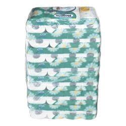 Regina Toilettenpapier »Kamille«