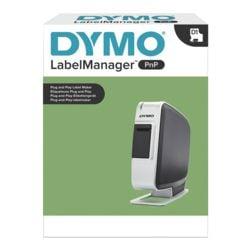 Dymo Etikettendrucker »LabelManager PnP«