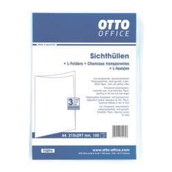 OTTO Office Sichthüllen »Standard«