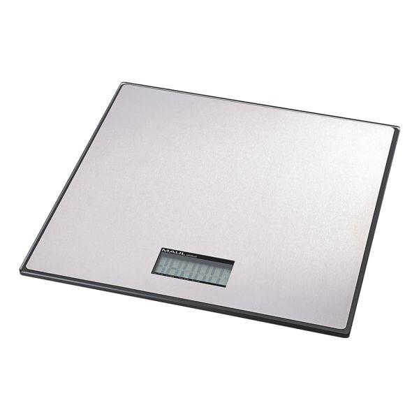MAUL Paketwaage »Global 25 kg«