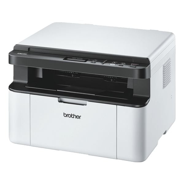 Brother Multifunktionsdrucker »DCP-1610W«