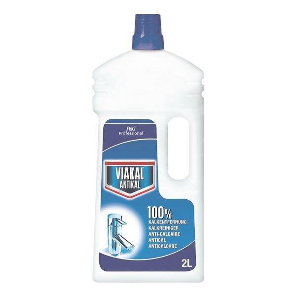 P & G Professional Anti-Kalk Reiniger »P&G Professional™ Viakal® Antikal®«