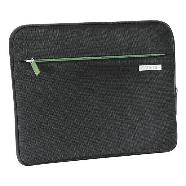 Leitz Tablet-Tasche »Complete 6293« 10 Zoll