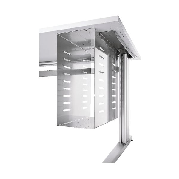 HAMMERBACHER PC Halterungen für Möbel »Upper Desk«