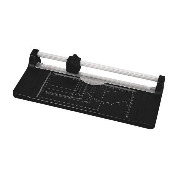 Hama Rollen-Schneidemaschine »Easy Cut R 320«
