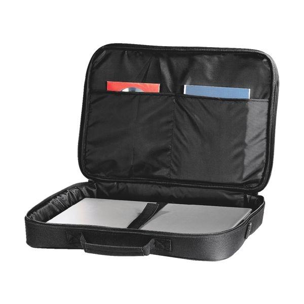 Hama Laptoptasche »Sportsline Montego« bis ca. 40 cm (15,6