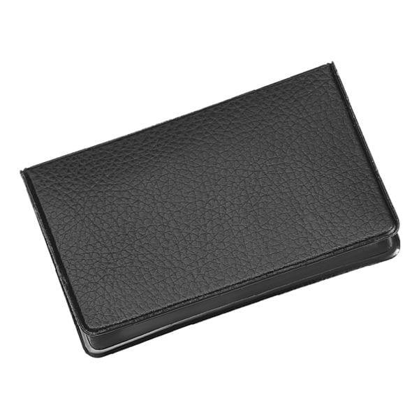 Veloflex »Document Safe®2« Schutzhülle für 2 Karten 93x59 mm