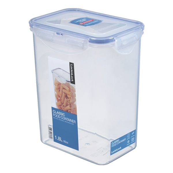 Lock & Lock Vorratsdose »HPL813« 1800 ml