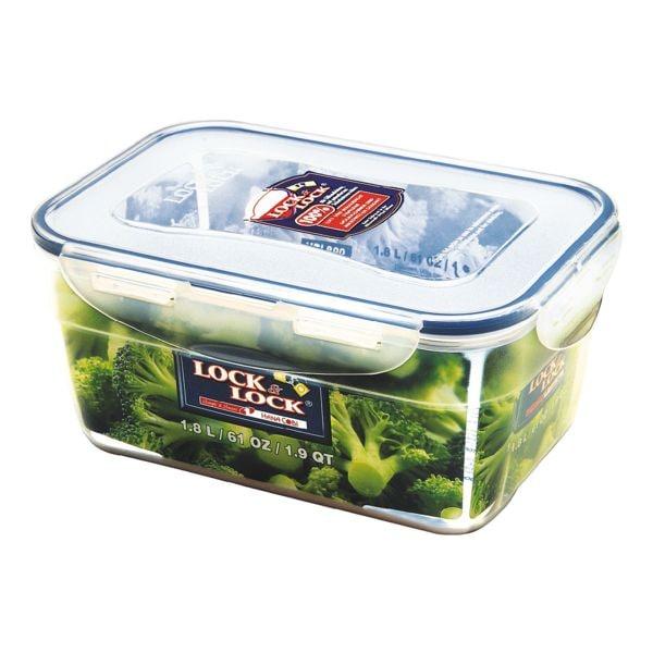 Lock & Lock Vorratsdose »HPL322« 1800 ml