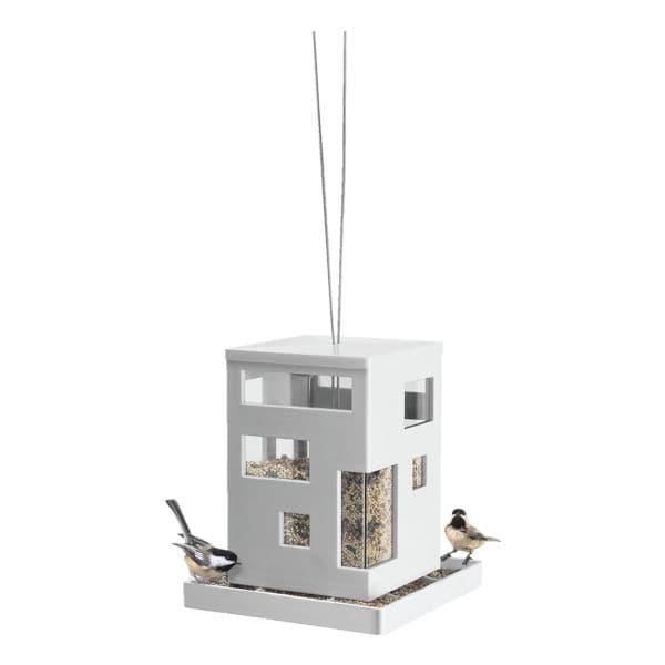 Vogelhaus »Bird Café«
