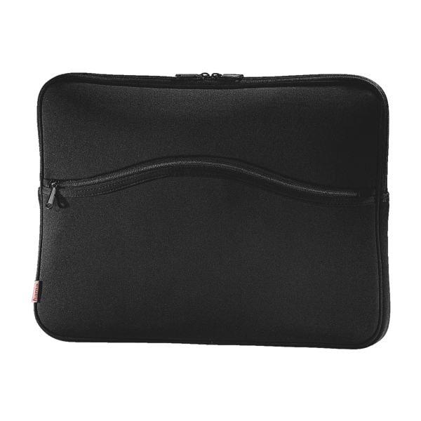 Hama Laptop-Schutzhülle »Comfort« bis 44 cm (17,3