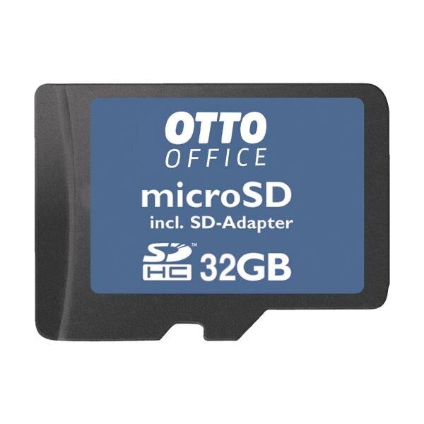 OTTO Office microSDHC-Speicherkarte »32GB«