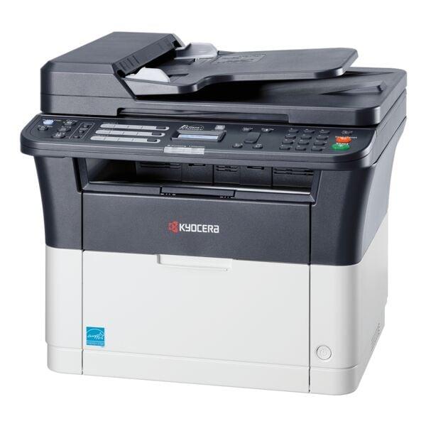 Kyocera Multifunktionsdrucker »FS-1325MFP«