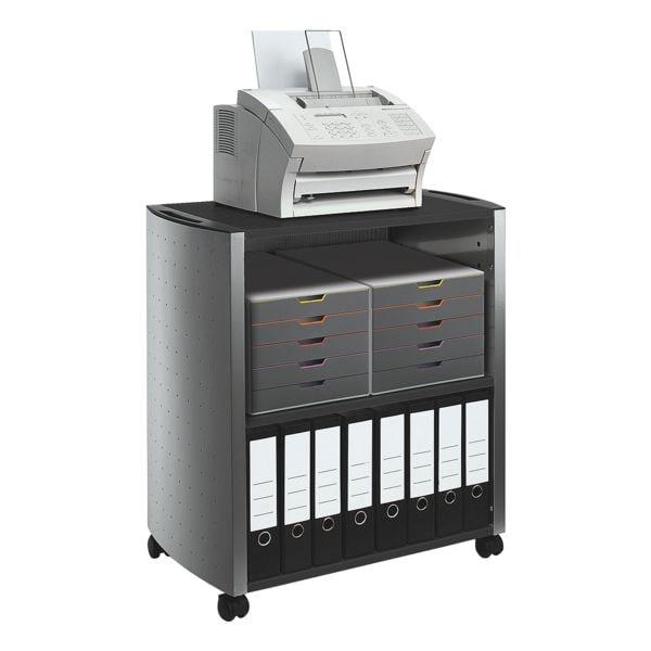 Durable Bürowagen »Design Line«