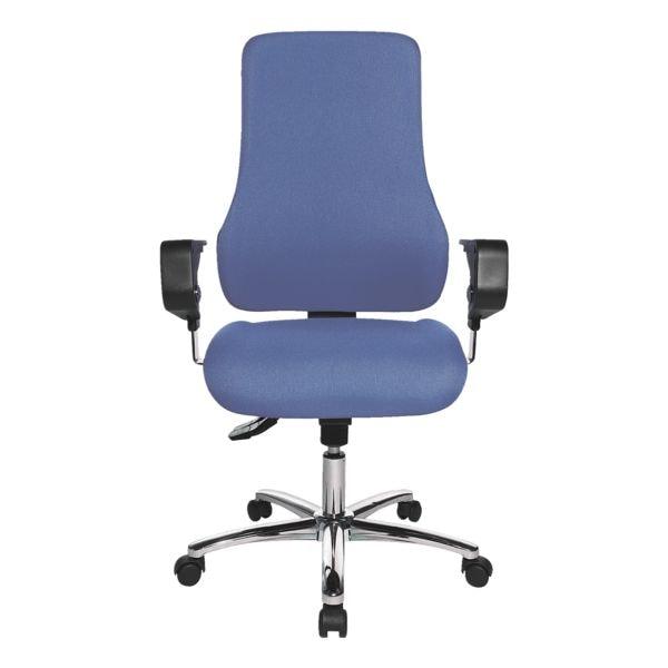 Bürostuhl Topstar »Sitness 55« mit Armlehnen