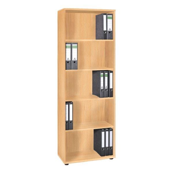schomburg aktenregal rom 65 cm breit 5 oh bei otto office g nstig kaufen. Black Bedroom Furniture Sets. Home Design Ideas