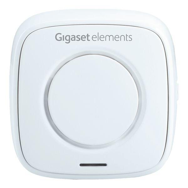 Gigaset Alarmsirene »elements siren«