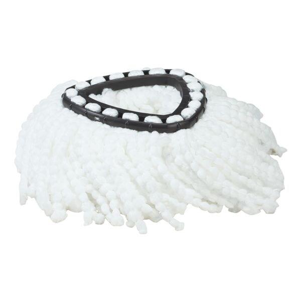 Vileda Ersatz-Wischmopp »Easy Wring & Clean«