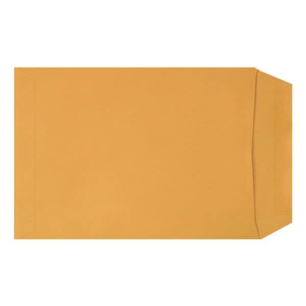 Mailmedia 100 Versandtaschen, C5 70 g/m² ohne Fenster