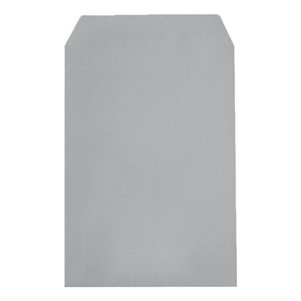 Mailmedia 100 Versandtaschen, C5 80 g/m² ohne Fenster