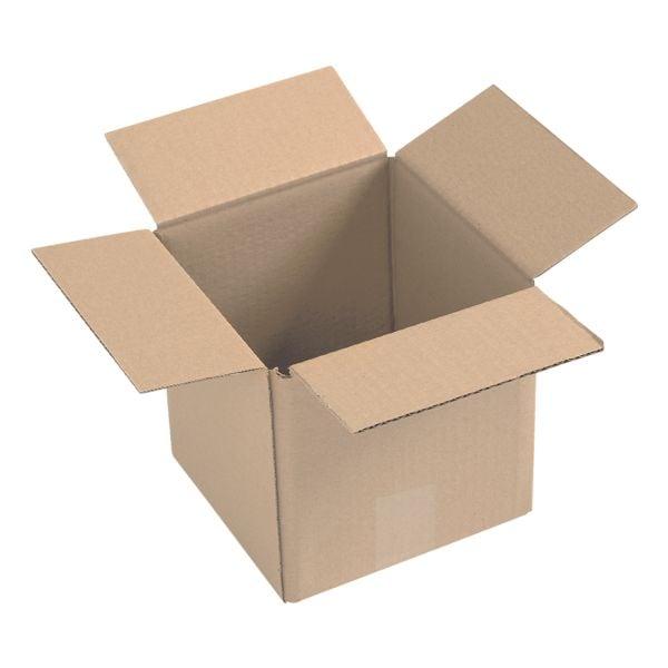 Mini Kühlschrank Otto : Quali well versandkartons 11 5 11 5 11 5 cm bei otto office