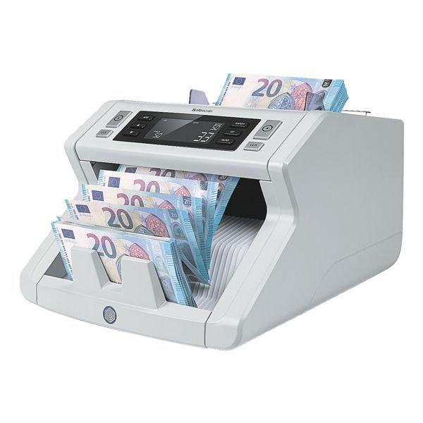 Safescan Banknotenzähler »2210«
