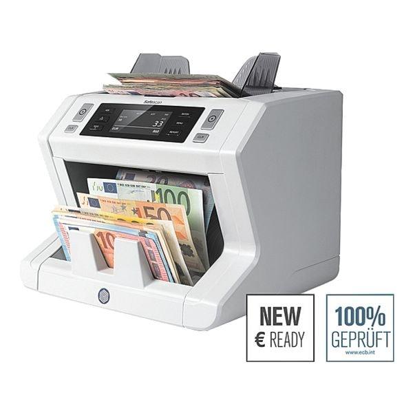 Safescan Banknotenzähler »2665-s«