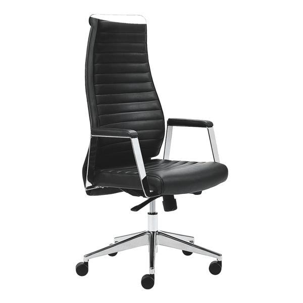 Bürostuhl mayer Sitzmöbel »San Diego«