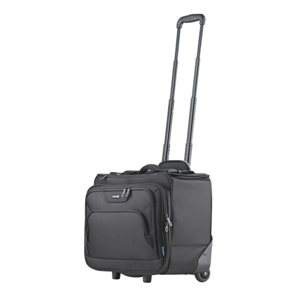 Lightpak Business Laptop Trolley »Pioneer«