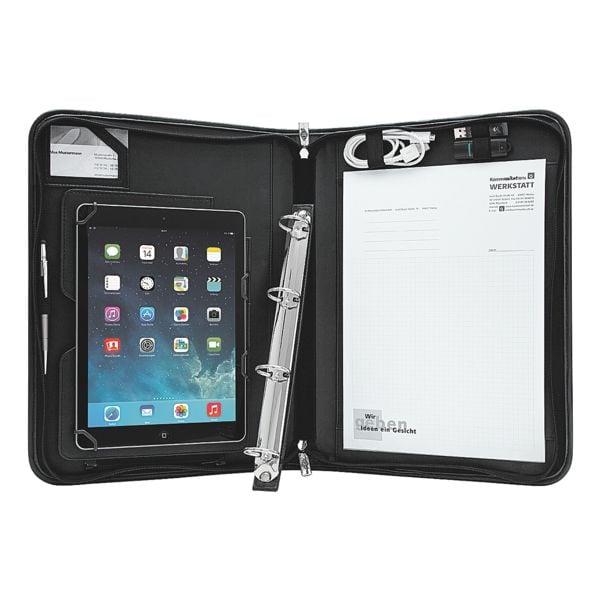 Wedo Tablet-Organizer »Elegance«, 9,7 - 10,5 Zoll Tablets