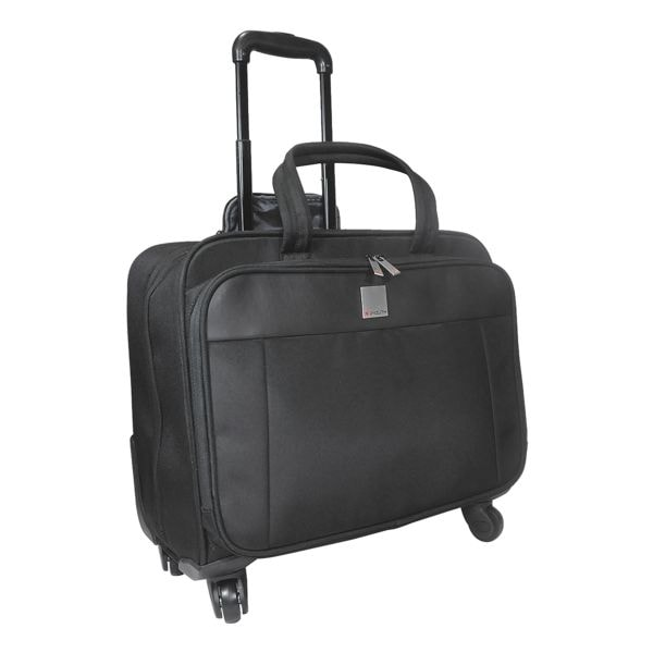 Monolith Business Laptop Trolley